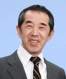 Img_asaji2017