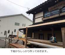 Img_0576_2